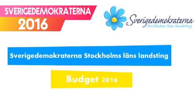 sll budget 2016
